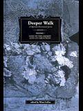 Deeper Walk: God of the Desert, God of Greatness, Vol. 1