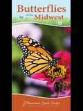 Butterflies of the Midwest: Identify Butterflies with Ease