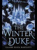 The Winter Duke