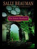 The Sisters Mortland
