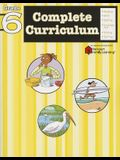 Complete Curriculum, Grade 6