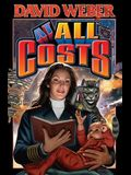 At All Costs (Honor Harrington #11)