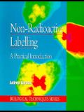 Non-Radioactive Labelling: A Practical Introduction