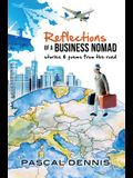 Reflections of a Business Nomad: Stories & Poems from the Road