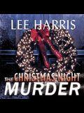 The Christmas Night Murder: A Christine Bennett Mystery