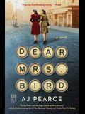 Dear Mrs. Bird, 1