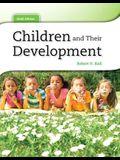 Children and Their Development
