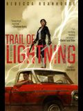 Trail of Lightning, Volume 1