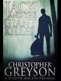 Jack and the Giant Killer