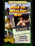 Race to Wallaby Bay