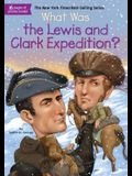 What Was the Lewis and Clark Expedition?