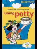 Going Potty