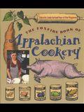 Foxfire Book of Appalachian Cookery