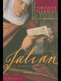 The Complete Julian of Norwich