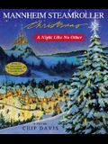 Mannheim Steamroller Christmas: A Night Like No Other