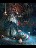 The Art of Krampus