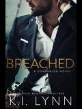 Breached: A Companion Novel
