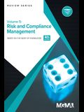 Body of Knowledge Review Series: Risk and Compliance Management