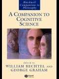 A Companion to Cognitive Science