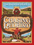 The Literacy Bridge - Large Print - Chasing Redbird