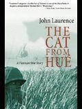 Cat from Hue: A Vietnam War Story
