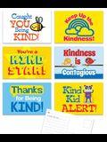 Postcards Kindness