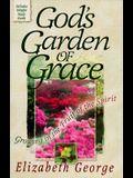 God's Garden of Grace