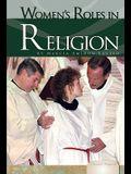 Women's Roles in Religion