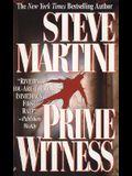 Prime Witness