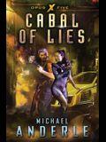 Cabal of Lies