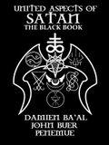United Aspects of Satan: The Black Book