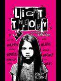 Light Theory