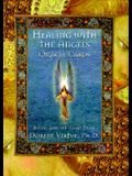 Healing with Angels Cards