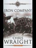 Iron Company