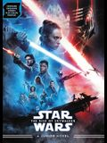 Star Wars the Rise of Skywalker: A Junior Novel