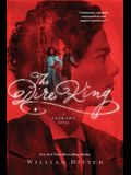 The Dire King, Volume 4: A Jackaby Novel