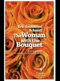 The Woman with the Bouquet