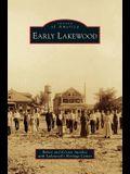 Early Lakewood