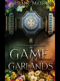 Game of Garlands