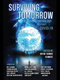 Surviving Tomorrow: A charity anthology