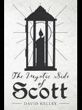 The Mystic Side of Scott