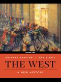 The West: A New History