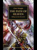 The Path of Heaven, Volume 36