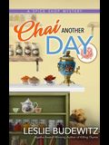 Chai Another Day