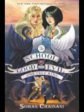 The School for Good and Evil: One True King