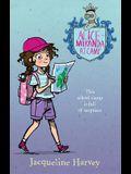 Alice-Miranda at Camp, Volume 10