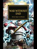 War Without End, 33