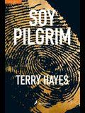 Soy Pilgrim = I Am a Pilgrim