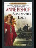 Shalador's Lady