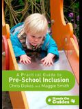 A Practical Guide to Pre-School Inclusion [With CDROM]